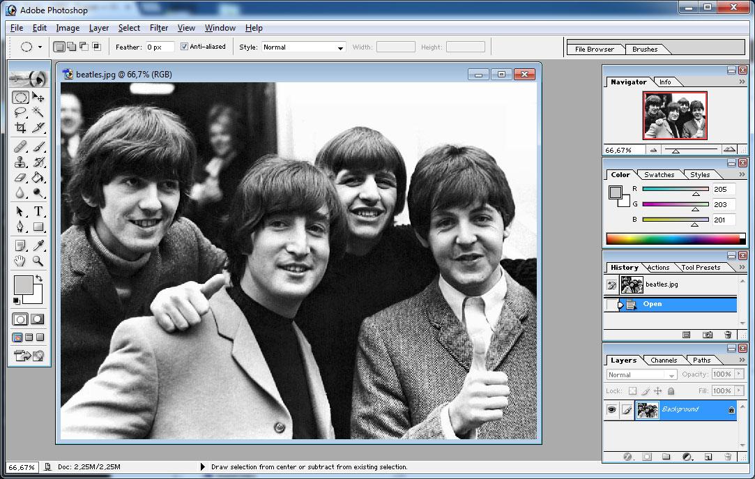 photoshop01